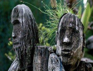 Siquijor l'île des sorciers aux Philippines
