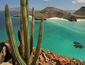 le mexique a prix imbattable