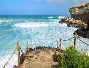 vacances Fuerteventura