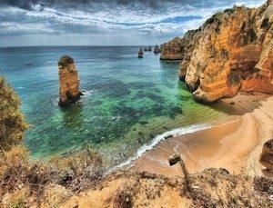 vacances a faro portugal