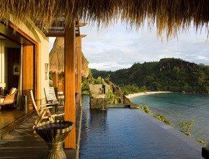 vacances aux seychelles petits prix
