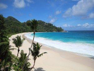 vacances de rêve aux seychelles