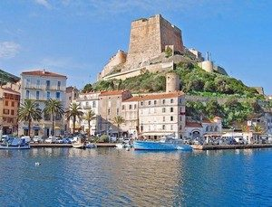 vacances en sardaigne italie