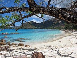 vacances inoubliables aux Seychelles