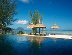 appartement chez l'habitant île maurice
