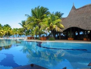 vacances de rêve île maurice