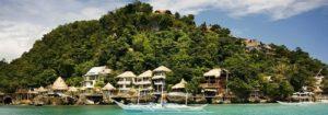 vacances aux philippines inoubliables