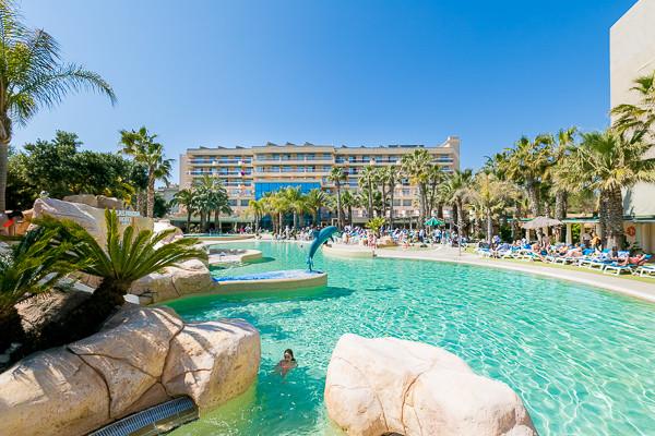 Appartements louer pendant les vacances barcelone - Location appartement piscine barcelone ...