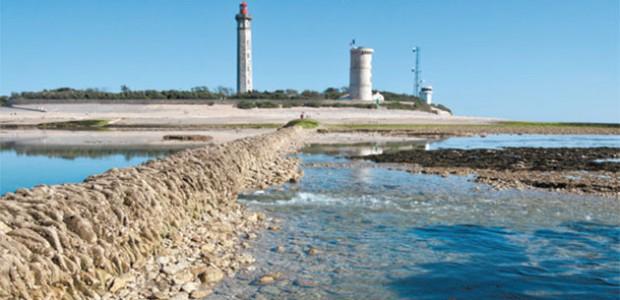 locations vacances île de Ré
