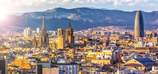 Barcelone bons plans secrets