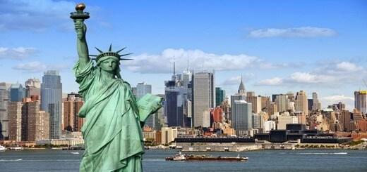 Visiter New York autrement