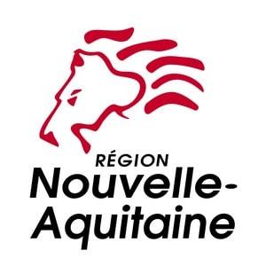 Week-end insolite en Nouvelle-Aquitaine