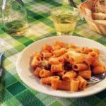 Où bien manger à Rome