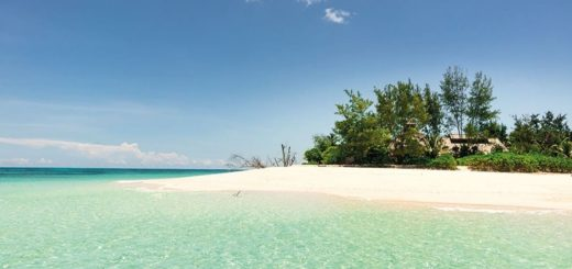 Vacances chez des locaux aux Seychelles