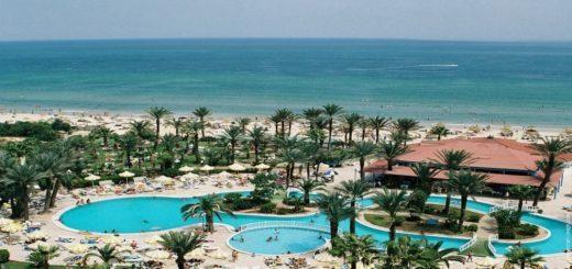 vacances en Tunisie bons plans
