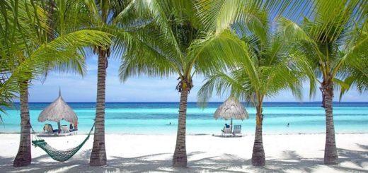 vacances inoubliables aux Philippines