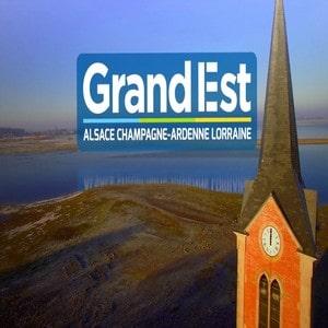 week-end insolite Grand Est
