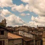 Vacances à Marmande Lot Garonne