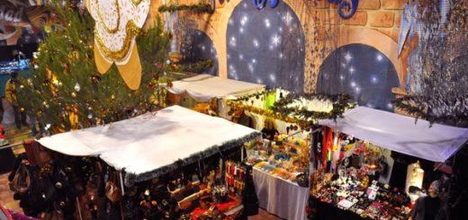 marchés hippies à Ibiza