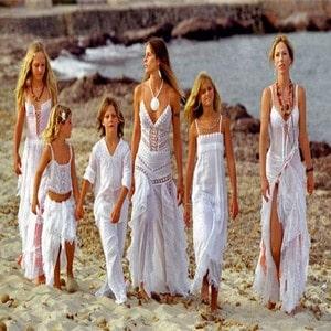 mode adlib à Ibiza