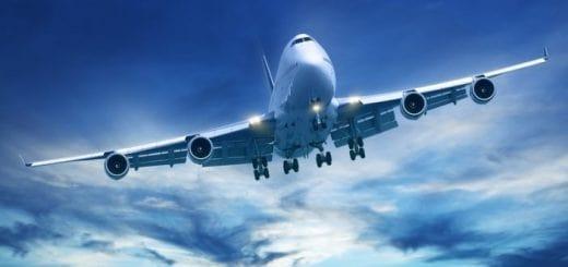 remboursement problèmes techniques avion