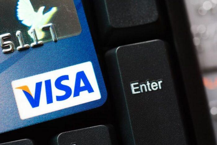 demande de visa en ligne